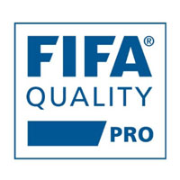 CERTIFICATE OF FIFA QUALITY