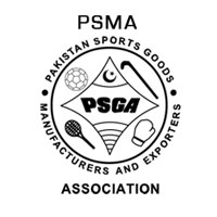MEMBERSHIP CERTIFICATE OF PAKISTAN SPORTS GOODS
